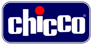 Picture for manufacturer Chicco