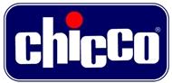 Εικόνα για τον κατασκευαστή Chicco