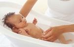 Εικόνα για την κατηγορία Μπάνιο