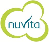 Picture for manufacturer Nuvita