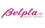 Εικόνα για τον κατασκευαστή Belpla