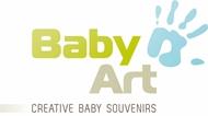 Εικόνα για τον κατασκευαστή Baby Art