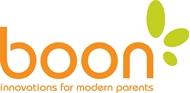Εικόνα για τον κατασκευαστή Boon