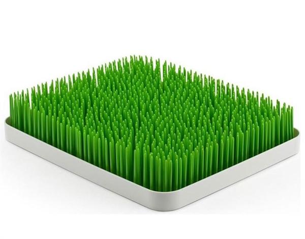 Picture of Boon Grass επιφάνεια στεγνώματος Green