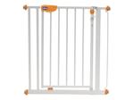 Εικόνα για την κατηγορία Προστατευτικά πόρτας & σκάλας