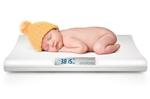 Εικόνα για την κατηγορία Ζυγαριές Για Μωρά – Βρεφοζυγοί
