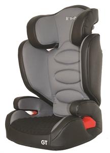 Εικόνα της Kiddo Καθισμα Αυτοκινήτου Premium 15 - 36kg.