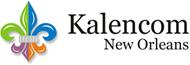 Εικόνα για τον κατασκευαστή Kalencom