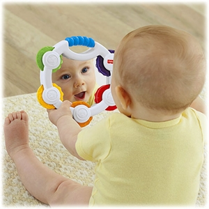 Picture of Fisher Price Ντέφι #BLT37