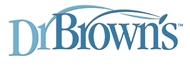 Picture for manufacturer Dr. Browns