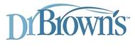 Εικόνα για τον κατασκευαστή Dr. Browns