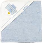 Εικόνα για την κατηγορία Πετσέτες - Μπουρνούζια