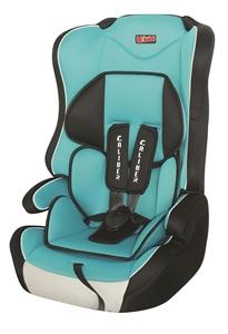 Εικόνα της Kiddo Καθισμα Αυτοκινήτου Caliber 9 - 36 kg.
