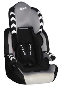 Εικόνα της Kiddo Καθισμα Αυτοκινήτου VIPER 9-36 kg.