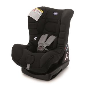 Εικόνα της Chicco Κάθισμα Αυτοκινήτου Eletta Comfort 0-18kg.