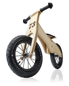 Εικόνα της Prince Lionheart Ποδήλατο ισορροπίας - the Original