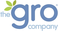 Picture for manufacturer Gro Company