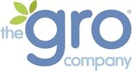 Εικόνα για τον κατασκευαστή Gro Company