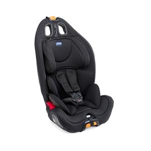 Εικόνα της Chicco Κάθισμα Αυτοκινήτου Gro-Up 123 9-36 kg,
