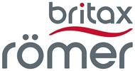Εικόνα για τον κατασκευαστή Britax - Romer
