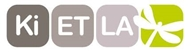 Εικόνα για τον κατασκευαστή KiETLa Γυαλιά Ηλίου