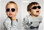 Εικόνα για την κατηγορία KiETLa 2-4 ετών - Jokala