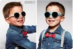 Εικόνα για την κατηγορία KiETLa 4-6 ετών Joka Kids
