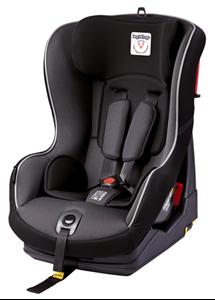 Εικόνα της Peg Perego Κάθισμα Αυτοκινήτου Viaggio 1 Duo - Fix TT