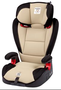Picture of Peg Perego Κάθισμα Αυτοκινήτου Viaggio 2-3 Surefix