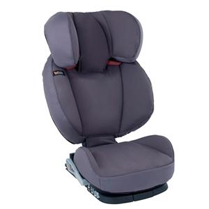 Εικόνα της BeSafe iZi Up X3 Παιδικό Κάθισμα Αυτοκινήτου Lava Grey
