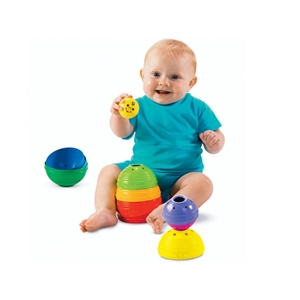 Picture of Fisher Price Κύπελλα #W4472