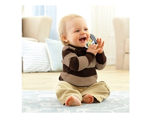 Picture of Fisher Price Εκπαιδευτικό Smart Phone #CDF66