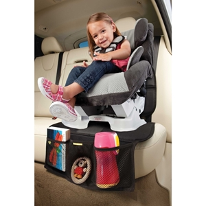 Εικόνα της Prince Lionheart 2-in-1 Seatsaver