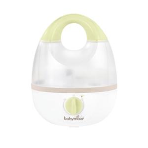 Εικόνα της BabyMoov Υγραντήρας Aquarium Humidifier