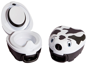 Picture of Φορητό Γιογιό My Carry Potty Cow