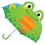 Εικόνα για την κατηγορία Παιδικές Ομπρέλες