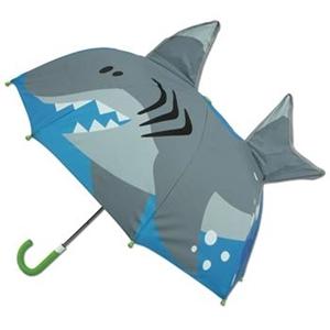 Εικόνα της Ομπρέλα Pop Up Stephen Joseph Καρχαρίας