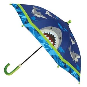 Εικόνα της Παιδική Ομπρέλα Stephen Joseph - Καρχαρίας