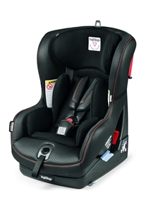 Εικόνα της Peg Perego Κάθισμα Αυτοκινήτου Viaggio 0+1 Switchable