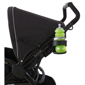 Picture of Peg Perego Ποτηροθήκη Stroller Cup Holder