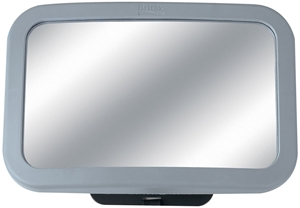 Picture of Britax-Romer Καθρέφτης Back Seat Mirror
