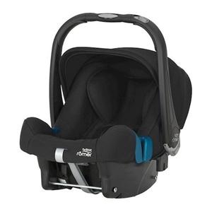 Εικόνα της Britax-Romer Κάθισμα Αυτοκινήτου Baby-Safe Plus SHR II 0-13 kg. Collection 2016