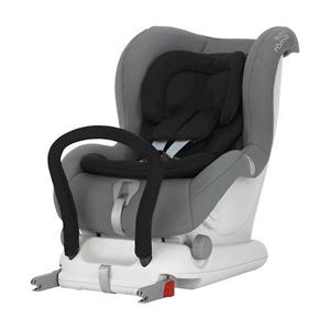 Εικόνα της Britax-Romer Κάθισμα Αυτοκινήτου Max-Fix II 0-18 kg. Collection 2016