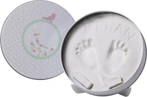 Picture of Baby Art Magic Box Confetti