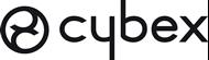Εικόνα για τον κατασκευαστή Cybex