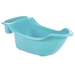 Εικόνα της BabyMoov Μπανάκι Baby Boat Bath Blue