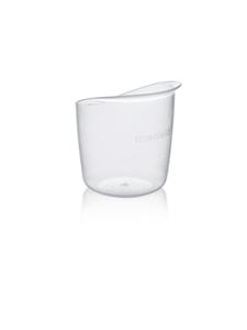 Εικόνα της Medela Baby Cup Ποτηράκι Σίτισης Νεογνών