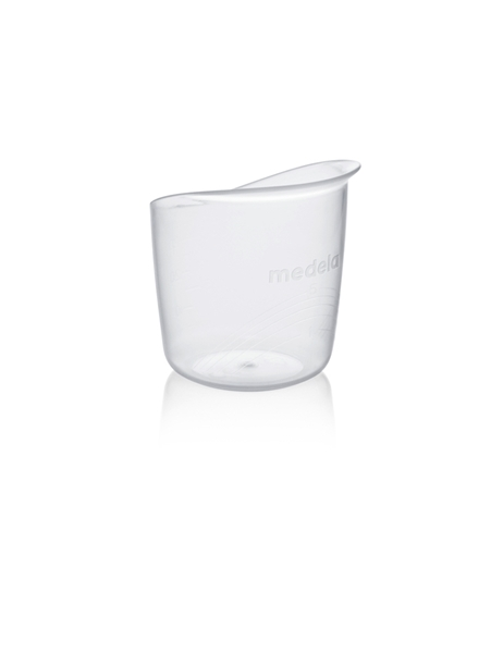 Picture of Medela Baby Cup Ποτηράκι Σίτισης Νεογνών