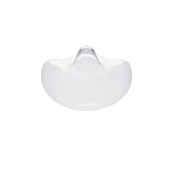 Picture of Medela Contact Nipple Shields Ψευδοθηλές 2 τεμ.