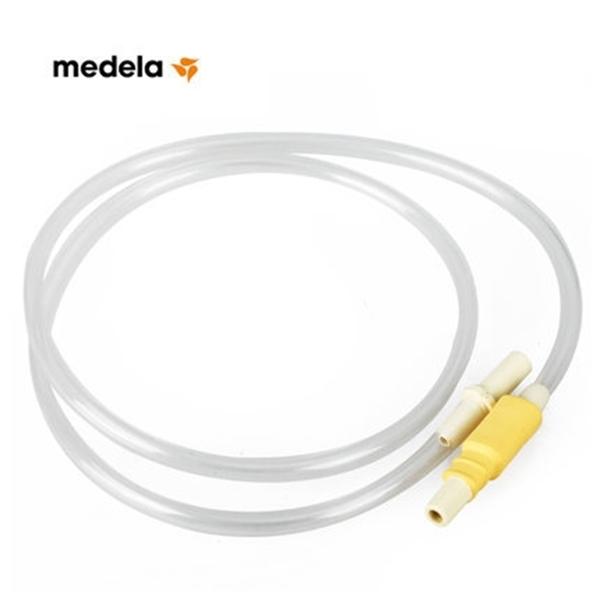 Picture of Medela Σωληνάκι Σύνδεσης για Θήλαστρο Swing 1 τεμ.